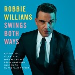 Robbie-Williams-Swings-Both-Ways-300x300