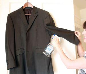 uso-para-vodka-barata-limpar-roupa