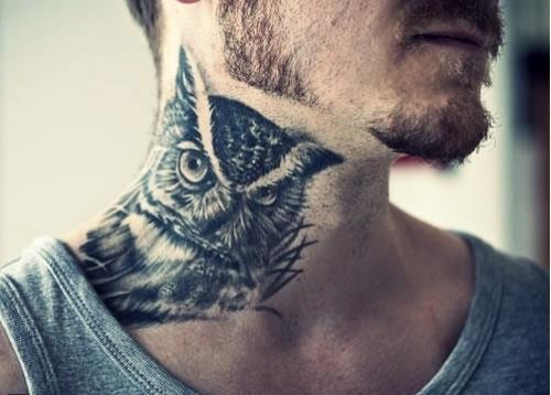 1214-owl-tattoo-on-neck_large_large