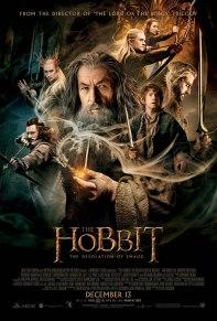 ads_hobbit84