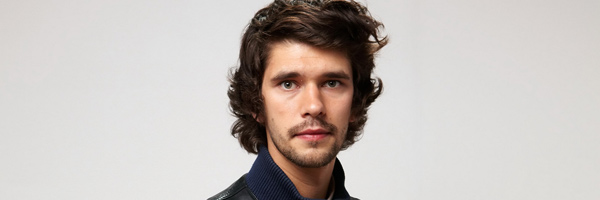 ben-whishaw-slice