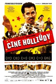 cine-holliudy-poster1