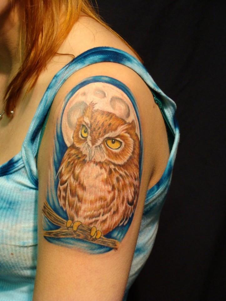 Cute-Owl-Tattoos-For-Girls-768x1024