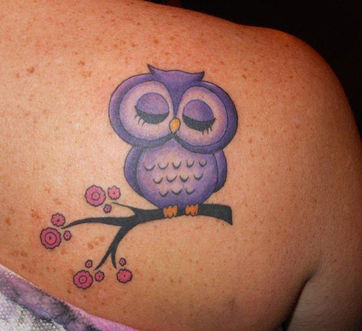 cute_owl_tattoo_by_bjorkmario-d5kwe0m