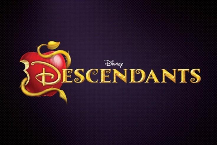 Descendants-922x620