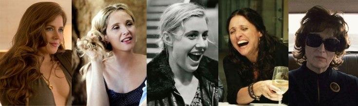 melhor-atriz-comedia