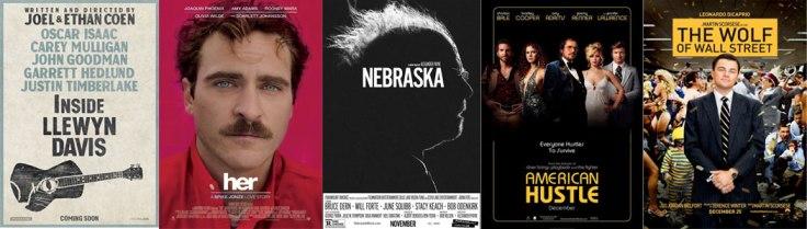 melhor-filme-comedia-musica