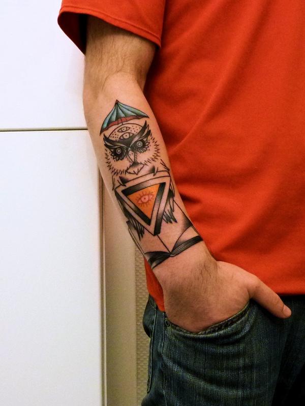 new_tattoo