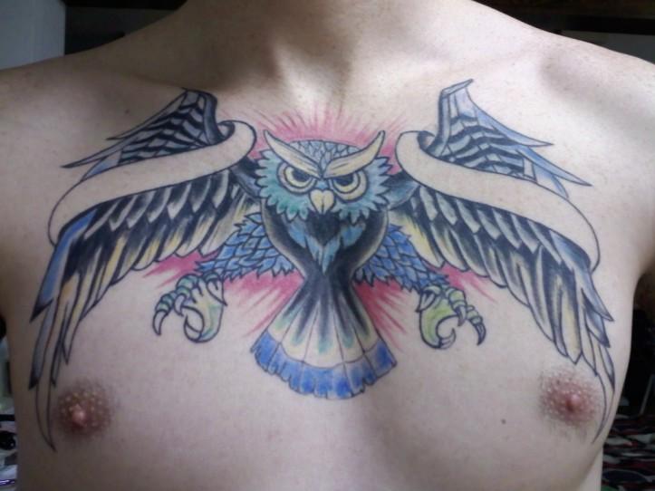 Owl-Chest-Tattoo-1024x768