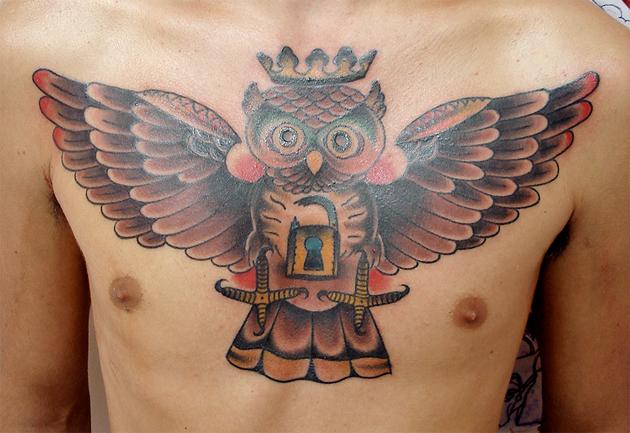 owl-tatto5