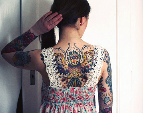 owl-tattoo-100