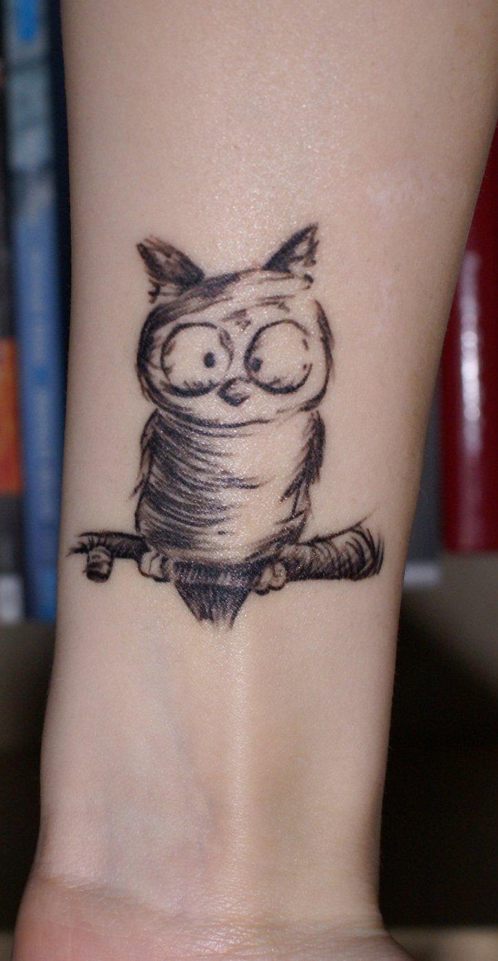 Owl-Tattoo-4
