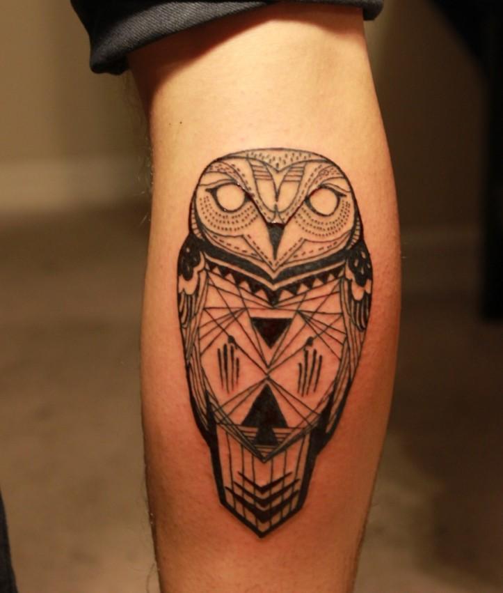 owl-tattoo-6