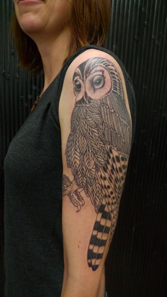 Owl-Tattoos-For-Women-576x1024