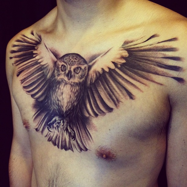 owl_chest_piece_by_allentattoo-d5z3hqf