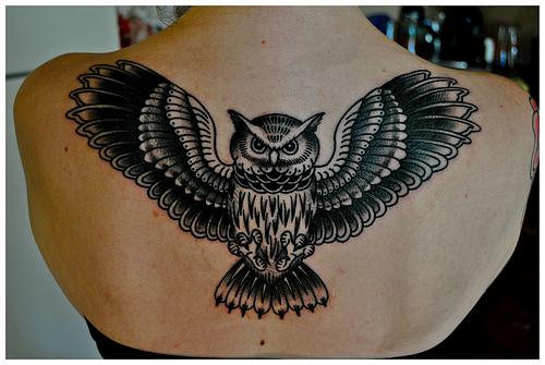 Owl_tattoo_317