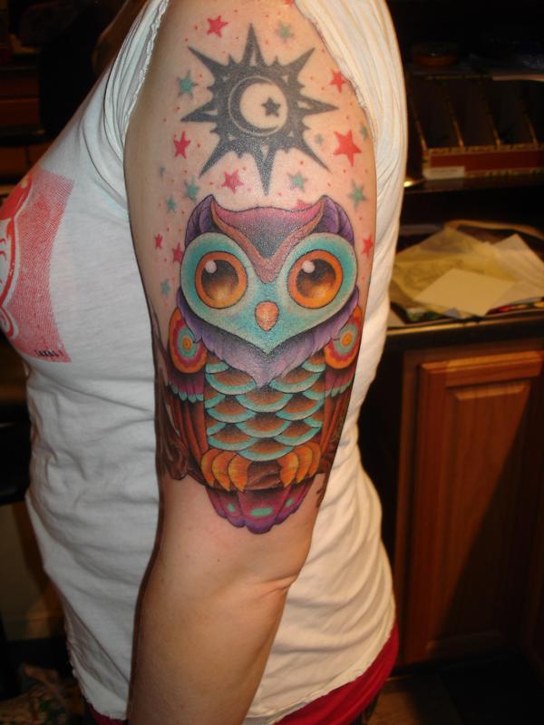 Owl_tattoo_39