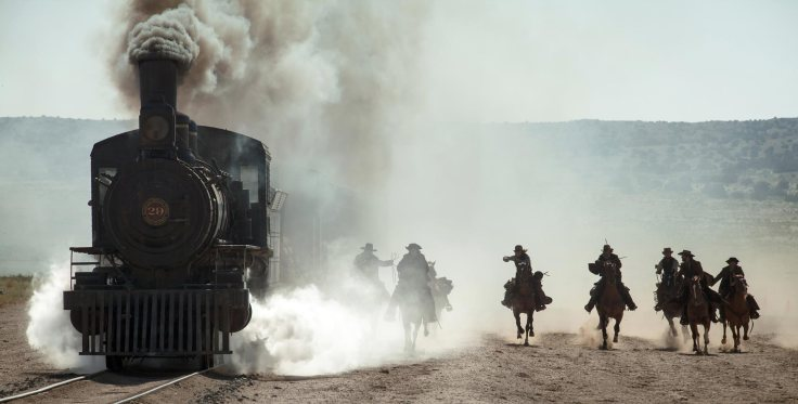 Review-The-Lone-Ranger