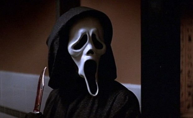 scream-650x400