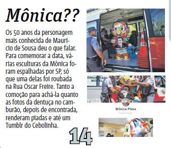 14monicaplesa