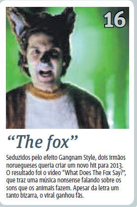 16thefox
