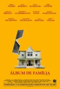 Album-de-Família-pôster