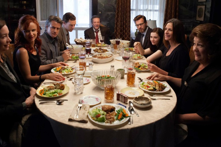 august-osage-county-funny-movie-wallpaper2-1050x700