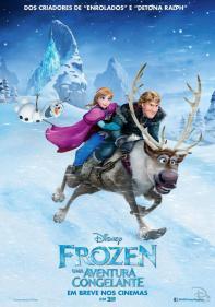 frozen-poster-cast-new