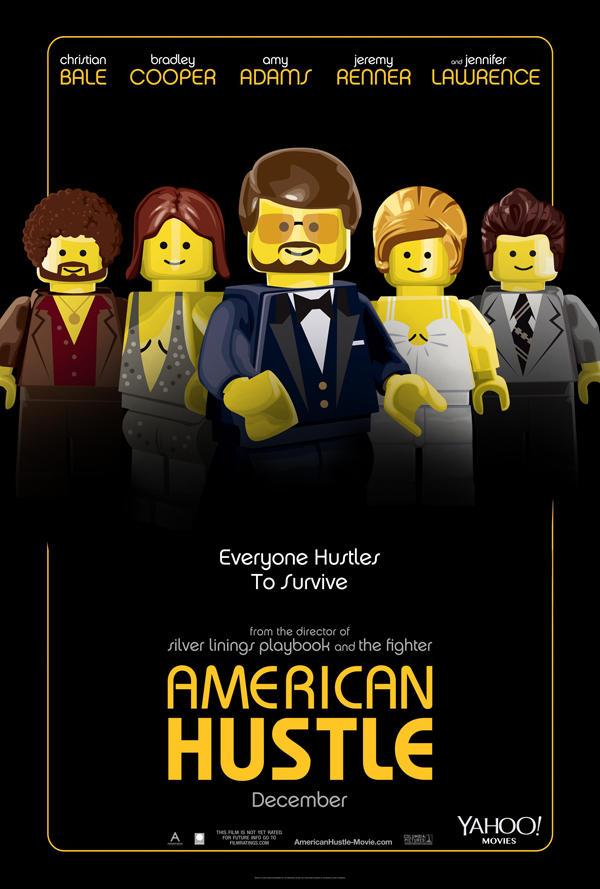 american-hustle-lego-poster-404x600