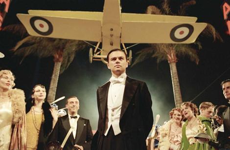 Aviator-TheKEY-FILMDi-Caprio