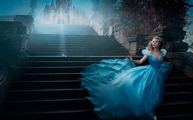 DisneyDreamPortraits1