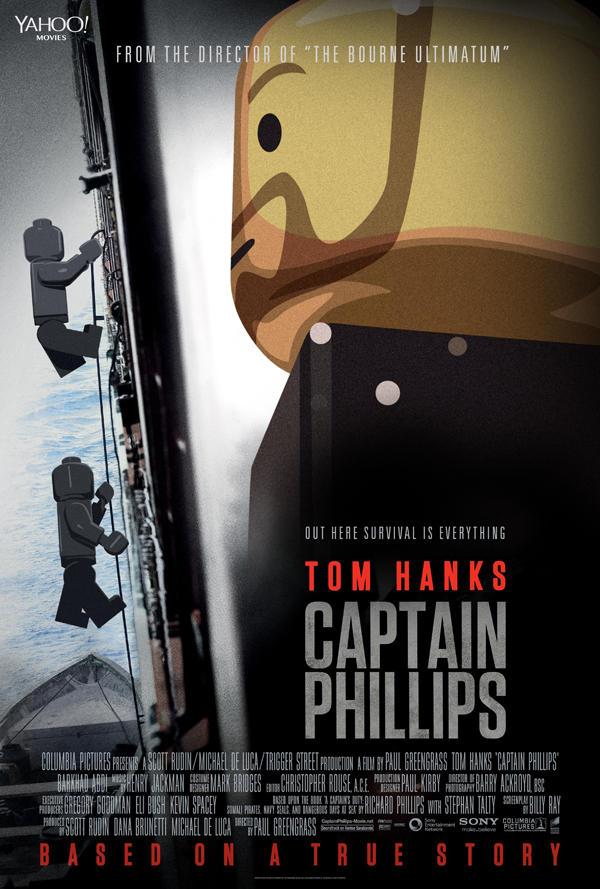 eb6036b0-94cb-11e3-9b87-69d79c10706e_Captain-Phillips