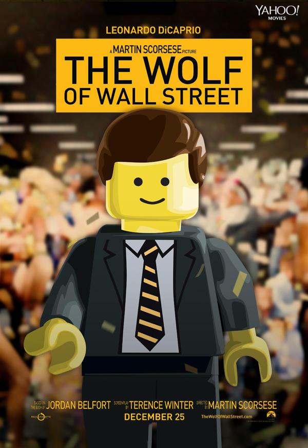 ed6c5a60-94cb-11e3-95a7-d5a97fdaa147_The-Wolf-Of-Wall-Street