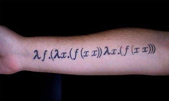 Geek-Tattoo-As-tatuagens-dos-C.D.Fs_.10