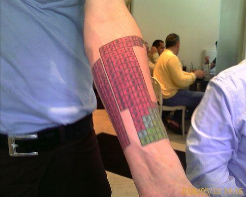 Geek-Tattoo-As-tatuagens-dos-C.D.Fs_.19