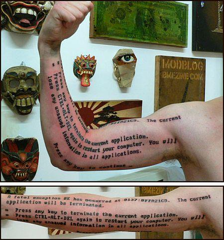 Geek-Tattoo-As-tatuagens-dos-C.D.Fs_.51