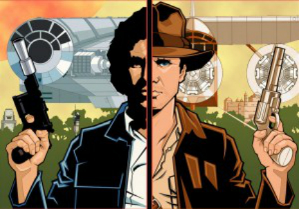 Han-Solo-and-Indiana-Jones