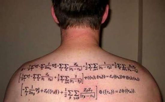 science-tattoos021