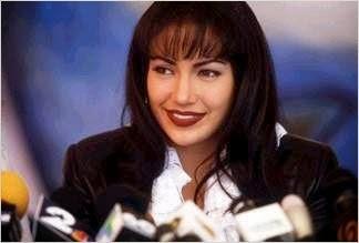 Selena-img1