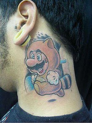 Tatuagens-do-Super-Mario-Bros14