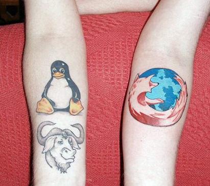 tatuagens-geek1