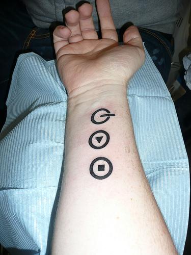 Tatuagens-nerds10