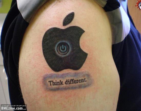 tech-tattoos_apple1