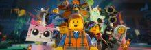 the-lego-movie-slice4