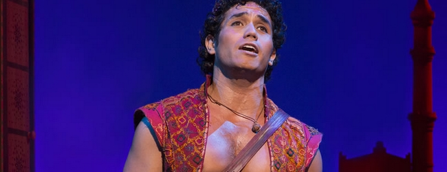 aladdin-musical-aladdin