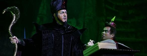 aladdin-musical-jafar-iago