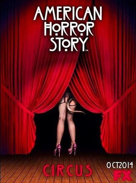 american-horror-story-season-4