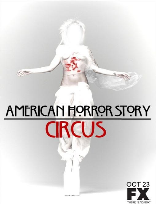 american-horror-story-season-4_0