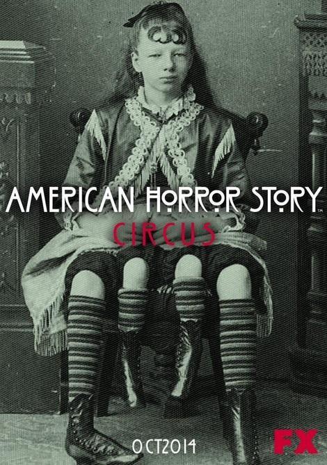 american-horror-story-season-4_1