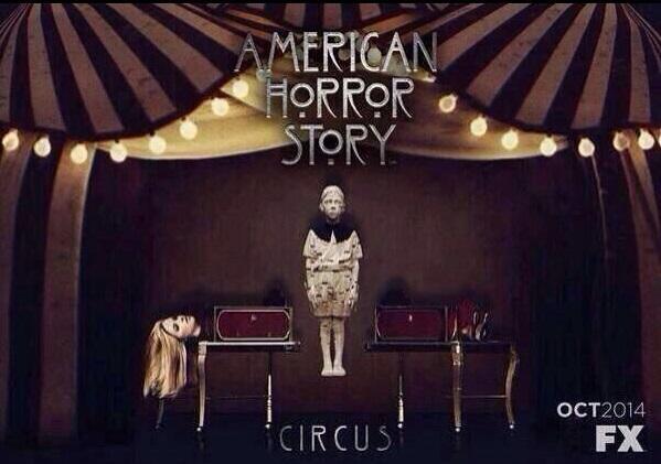 american-horror-story-season-4_2